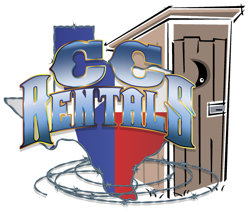 logo_transp_800x686